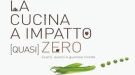 """""""La cucina a impatto (quasi) zero"""", idee per rendere i tuoi piatti eco"""