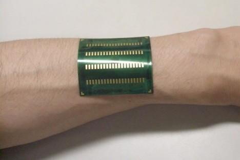 Dispositivi ibridi per generare elettricità dal calore e dalla luce