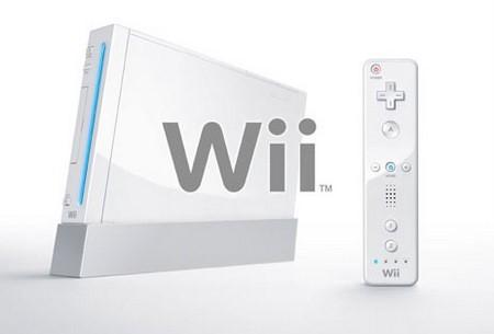 Nintendo Wii è la console più verde