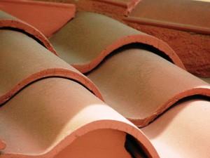 Quando l'energia si fonde con l'estetica, ecco le tegole fotovoltaiche