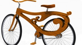 Ma dove vai bellezza in (eco)bicicletta?!