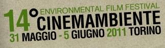 CinemAmbiente 2011, gli Oscar dei documentari green