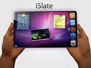iSlate, l'iPad low cost e a energia solare sbarca in India