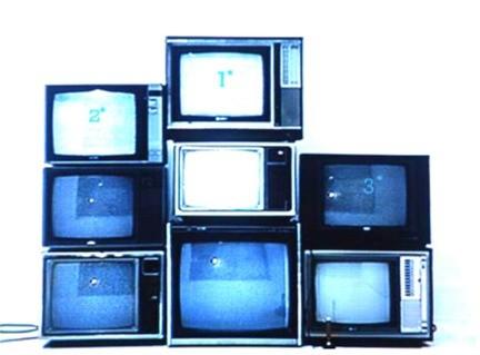 Quanto consuma il tuo televisore?