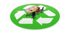 Le regole per rendere il lavoro più eco-sostenibile?