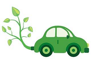 Il progetto europeo Green eMotion apre la strada alla mobilità elettrica
