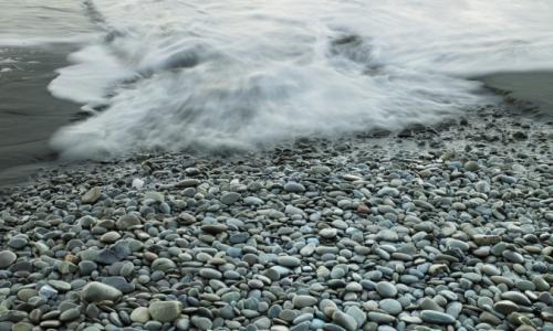 Cosa temono di più gli italiani al mare? Inquinamento e meduse