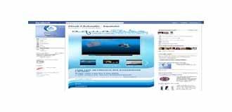Parte Aquatube, il concorso online di Chiudi il Rubinetto
