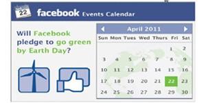 Rimuovi il carbone dai tuoi amici di Facebook