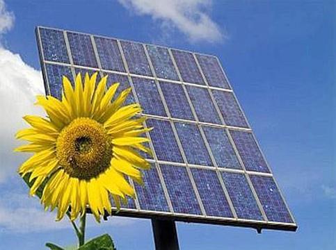 Il mondo delle rinnovabili attende l'approvazione del nuovo decreto