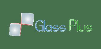 Glass Plus: riciclare è ancora più eco-sostenibile