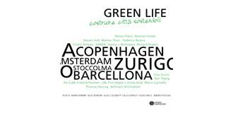 Green life: costruire città sostenibili