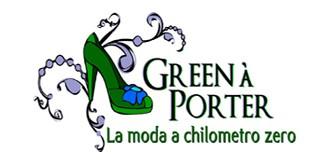 """Il """"Made in Italy"""" si tinge di verde"""