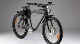 Diablo, un altro passo verso la mobilità sostenibile