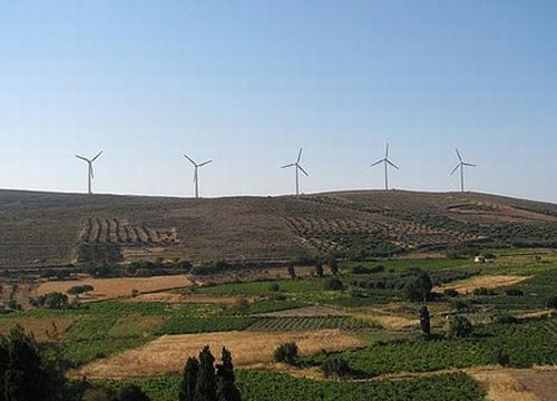 Entro il 2050, le rinnovabili copriranno il 77% del fabbisogno energetico mondiale