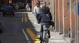 Eco-Mobilità a Bologna