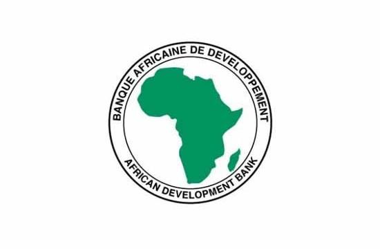 La Banca Africana per lo Sviluppo stanzia 145 milioni per il clima
