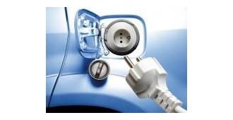 City car, la soluzione per (provare a) respirare meglio