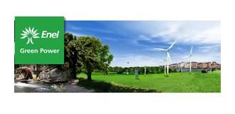 Enel Green Power è fiduciosa, futuro in crescita per le rinnovabili