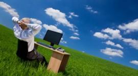 Green Office Day, ecco il decalogo dell'ufficio sostenibile