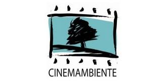 Ecco i vincitori di CinemAmbiente 2011