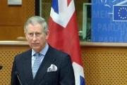 Carlo d'Inghilterra si schiera contro gli eco-scettici