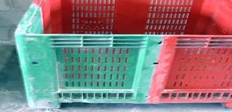 Lunga vita alla plastica (riparata) grazie a eco-repair!
