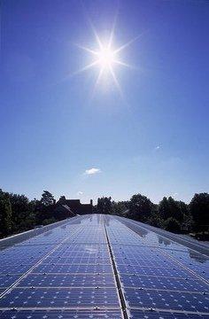 Quantum dots, la nuova frontiera per migliorare l'efficienza energetica