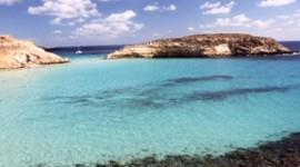 Pelagie, meta ideale per un turismo sostenibile