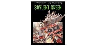 """Proiezioni """"green"""": 2022, i sopravvissuti"""