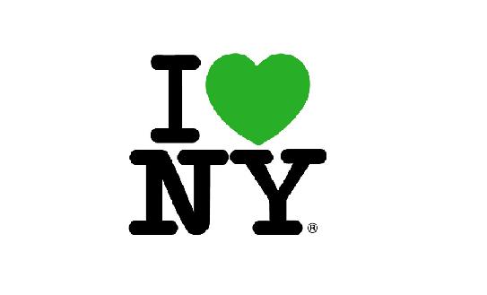 New York, in arrivo nuove piste ciclabili