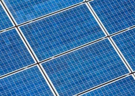 Sanyo inaugura a Brindisi il più grande impianto solare