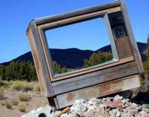 Meno spreco e più riciclo, ecco il report di sostenibilità 2010 firmato ReMedia