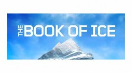 Book of Ice: arte contemporanea…ecologica!