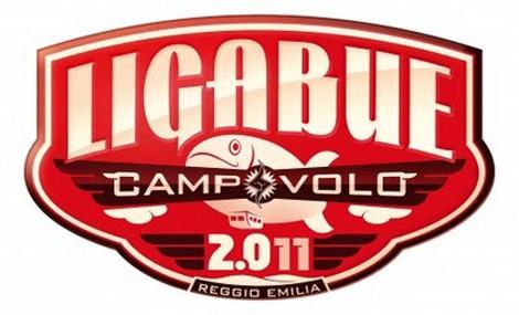 Campovolo 2.0, festa eco per i fan di Ligabue!