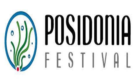 Un eco-festival nel cuore della Sardegna