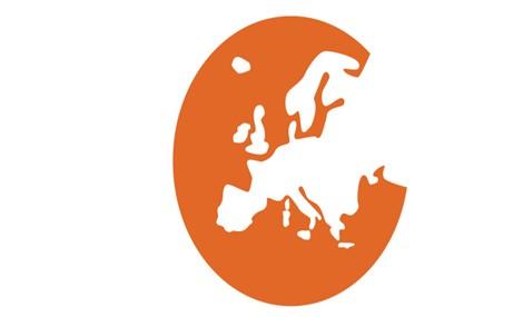 """""""Med in Italy"""" al Solar Decathlon 2012"""
