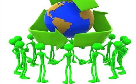 Emera group maggio 2013 for Costo medio dei progetti