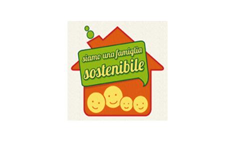La famiglia sostenibile abita in Brianza!