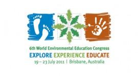 Brisbane ospita la sesta edizione del WEEC