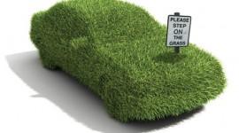 Ecodrive, un programma per una guida economica ed ecologica