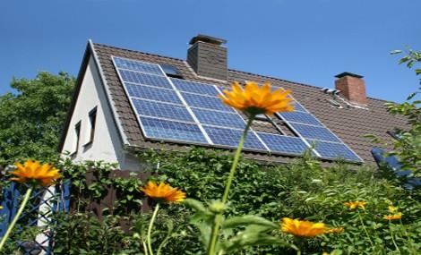 Anche il fotovoltaico ha i suoi gruppi di acquisto