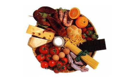 Mangiare e non inquinare, ecco come rendere la vostra tavola eco