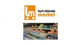 Last Minute Market, spesa eco-sostenibile e veloce