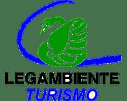Legambiente premia le strutture eco-sostenibili