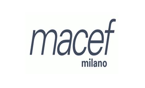 Nuove idee per l'edizione 2011 del Macef, il salone della sostenibilità