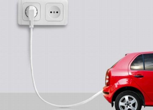 Quante auto elettriche circolano in Italia?