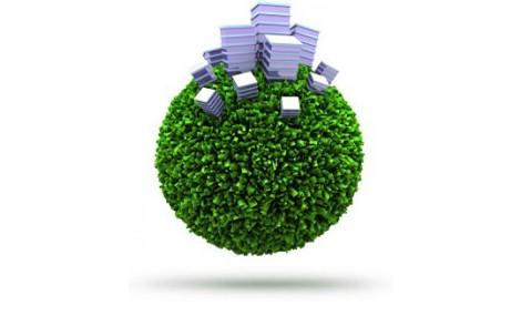 """Torino diventa laboratorio urbano per una """"città verde"""""""
