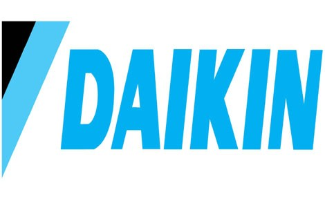 Daikin è partner di CasaClima