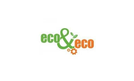 """""""Eco&Eco"""", scenari e prospettive della green economy"""""""
